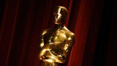 Oscars 2019 : découvrez quel film représentera la France