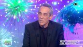 Les Terriens du Samedi : Thierry Ardisson évoque le clash entre Hapsatou Sy et Eric Zemmour (VIDEO)