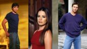 Paris Manga 2018 : Tom Welling (Smallville), Holly Marie Combs et Brian Krause (Charmed)… Découvrez ce qui vous attend !