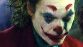 Joaquin Phoenix dans la peau du Joker : les premières images effrayantes