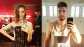 Danse avec les stars : Grégoire Lyonnet, Silvia Notargiacomo, Julien Brugel... Que deviennent les anciens danseurs du show ? (PHOTOS)