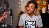"""""""Qu'est-ce que je fous là ?"""" : Louisy Joseph revient sur son éprouvante expérience au sein des L5 (VIDEO)"""