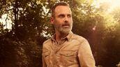 "The Walking Dead, saison 10 : Andrew Lincoln : ""Je serai de retour !"""