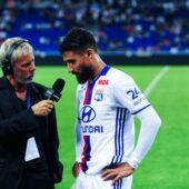 Ligue 1 : Laurent Paganelli ne sera pas au bord du terrain pour Lille/Marseille le dimanche 30 septembre (Mise à Jour)