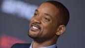 Will Smith se fait une énorme frayeur pour ses 50 ans (VIDEO)