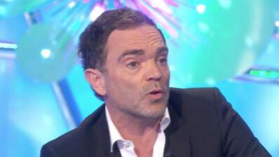 """Propos """"anti-flics"""" : Gérard Collomb porte plainte contre Yann Moix"""