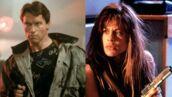 "Terminator 6 : Arnold Schwarzenegger et Linda Hamilton posent en mode ""avant/après"", 27 ans après Terminator 2 (PHOTO)"