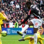Ligue 1 : pourquoi le match Nice-PSG a été décalé à 17h15 ?