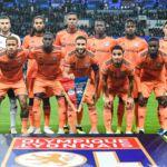 Programme TV Ligue des Champions : Lyon/Chakhtior Donetsk, Manchester United/Valence... horaires et chaînes des matches du mardi 2 octobre