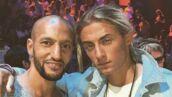 Dylan et Yassin de Koh-Lanta bientôt de retour à la télévision dans une nouvelle émission !
