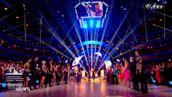Danse avec les stars : émissions, classements, éliminations... Toutes les infos sur la saison 9 !