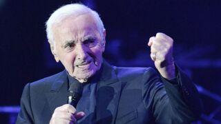 Mort de Charles Aznavour : retour sur une carrière hors norme (PHOTOS)