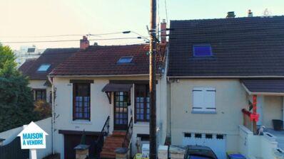 Maison à vendre : de l'estimation à la vente, combien de temps dure un tournage ?