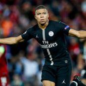 Programme TV Ligue des Champions : PSG/Etoile Rouge, Dortmund/Monaco... horaires et chaînes des matches du mercredi 3 octobre