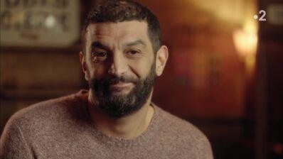 Traumatisé par une interpellation policière, Ramzy Bédia raconte son expérience dans Histoires d'une nation (VIDEO)