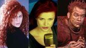 Larusso, Axelle Red... Connaissez-vous bien les paroles des tubes des années 90 ? Faites le test !