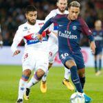 Programme TV Ligue 1 : PSG/Lyon, Lille/Saint-Etienne... horaires et matchs de la 9ème journée