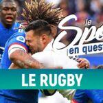 Coupe du monde de rugby 2019 : bonus offensif, bonus défensif… comment ça marche ? (VIDEO)