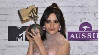 MTV EMA 2018 : la liste complète des nominations
