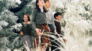 Netflix va créer des films et des séries adaptés du Monde de Narnia