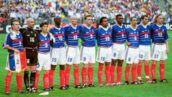 Volé, brûlé à la douane, mis aux enchères... que sont devenus les maillots des Bleus de la finale France/Brésil 98 ?