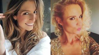 Danse avec les stars : ces Miss qui ont tenté l'émission (PHOTOS)