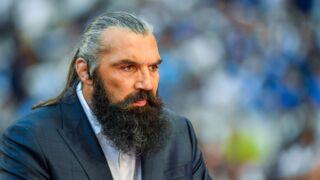 """Rugby : l'entraîneur de Toulon dézingue """"le hipster"""" Sébastien Chabal"""