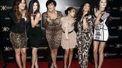 Kim, Khloé, Kourtney... Quelle Kardashian êtes-vous ? Faites le test !