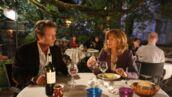 Crime dans le Luberon (France 3) : pourquoi Vincent Winterhalter (Paul Jansac) ne joue-t-il pas dans cet épisode ?