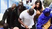 Mamadou Sakho de retour chez les bleus : qui est sa femme Majda ? (PHOTOS)