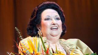 Décès de la soprano Montserrat Caballé : la célèbre cantatrice est morte cette nuit
