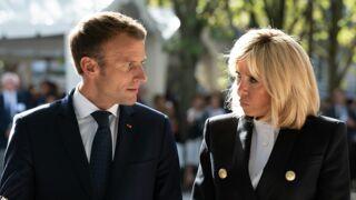 """Un rappeur qualifie Brigitte Macron de """"cougar"""" dans un morceau, la maison de disque retire le titre de l'album"""