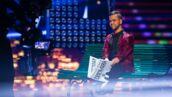 """Exclu. Anouar Toubali réagit à son élimination de Danse avec les stars : """"J'ai été hyper déçu... Ça m'a fait un choc !"""""""