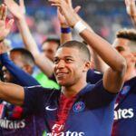 PSG/Lyon (5-0) : le quadruplé de Kylian Mbappé réjouit les internautes qui se sont bien amusés (Revue de tweets)