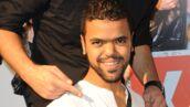 Danse avec les stars : Anouar Toubali répond aux accusations de tricherie
