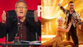 """Danse avec les stars : Laurent Ruquier fustige le vote """"dégueulasse"""" des téléspectateurs et attaque la production ! (VIDEO)"""