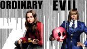 The Umbrella Academy (Netflix) : casting, date, intrigues… Toutes les infos sur la future série évènement