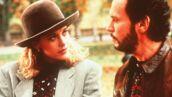 Quand Harry rencontre Sally : la scène du film qui mettait très mal à l'aise le fils de Meg Ryan…