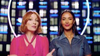 Netflix adapte The Circle, la télé-réalité qui cartonne en Angleterre !