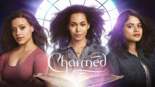 Charmed the reboot : les premières images de la saison 1 (PHOTOS)