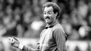 Une légende de Liverpool confie avoir tué de nombreuses personnes