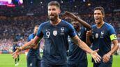 Programme TV football : sur quelle chaîne et à quelle heure suivre le match amical France/Islande ?
