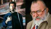 Sergio Leone : comment le père du western spaghetti a révolutionné le cinéma