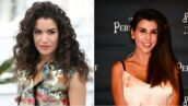 Sabrina Ouazani, Reem Kherici... D'autres stars postent des photos d'elles enfant pour la journée internationale de la fille (PHOTOS)