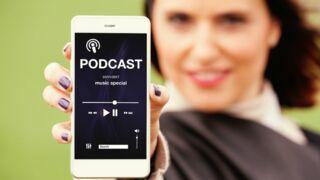 Les 6 meilleurs podcasts gratuits pour apprendre l'anglais