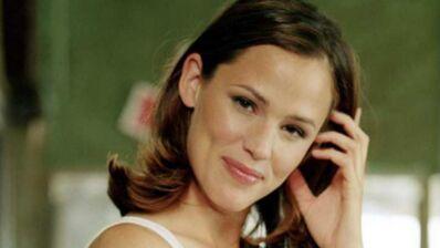 Jennifer Garner s'exprime sur le reboot d'Alias… et met en garde les producteurs !