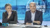 Les Grandes Gueules (RMC) : Olivier Truchot, Alain Marschall... qui est le mieux payé ? Ils nous répondent (VIDEO)