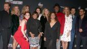Grey's Anatomy : les émouvantes retrouvailles entre des anciens acteurs phares de la série (PHOTOS)
