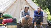 Lena Dunham pousse un coup de gueule contre les critiques jugées sexistes sur Camping, sa nouvelle série