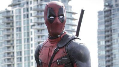 Deadpool 2 (Canal+) : pourquoi le super-héros subversif s'appelle-t-il ainsi ? (VIDEO)